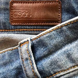 ASOS Jeans, 30x30, Slim⭐️